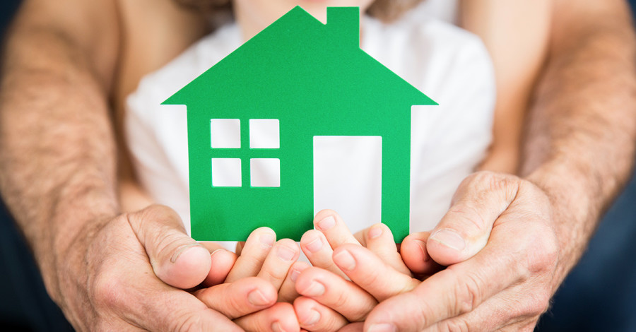 Life Insurance vs. Mortgage Insurance: What's best for you?