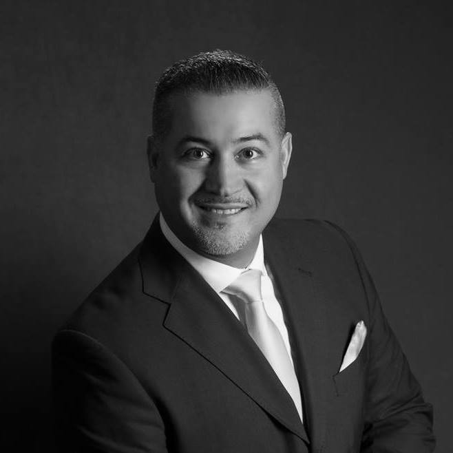 Mustafa Asaad l Managing Partner l BIG Insurance Burlington East