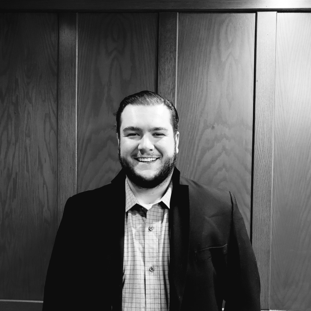 Brandon Chora l Broker l BIG Insurance Hamilton