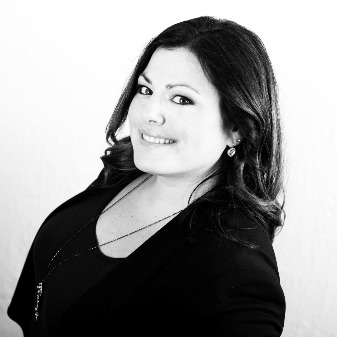 Melanie Colavecchia l Operations Manager l BIG Insurance Welland