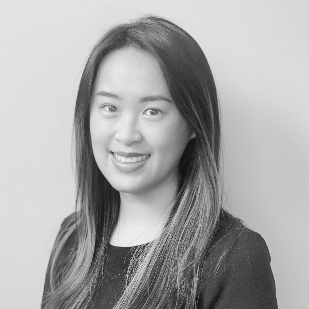 Fanny Chen l Managing Partner l BIG Insurance East York