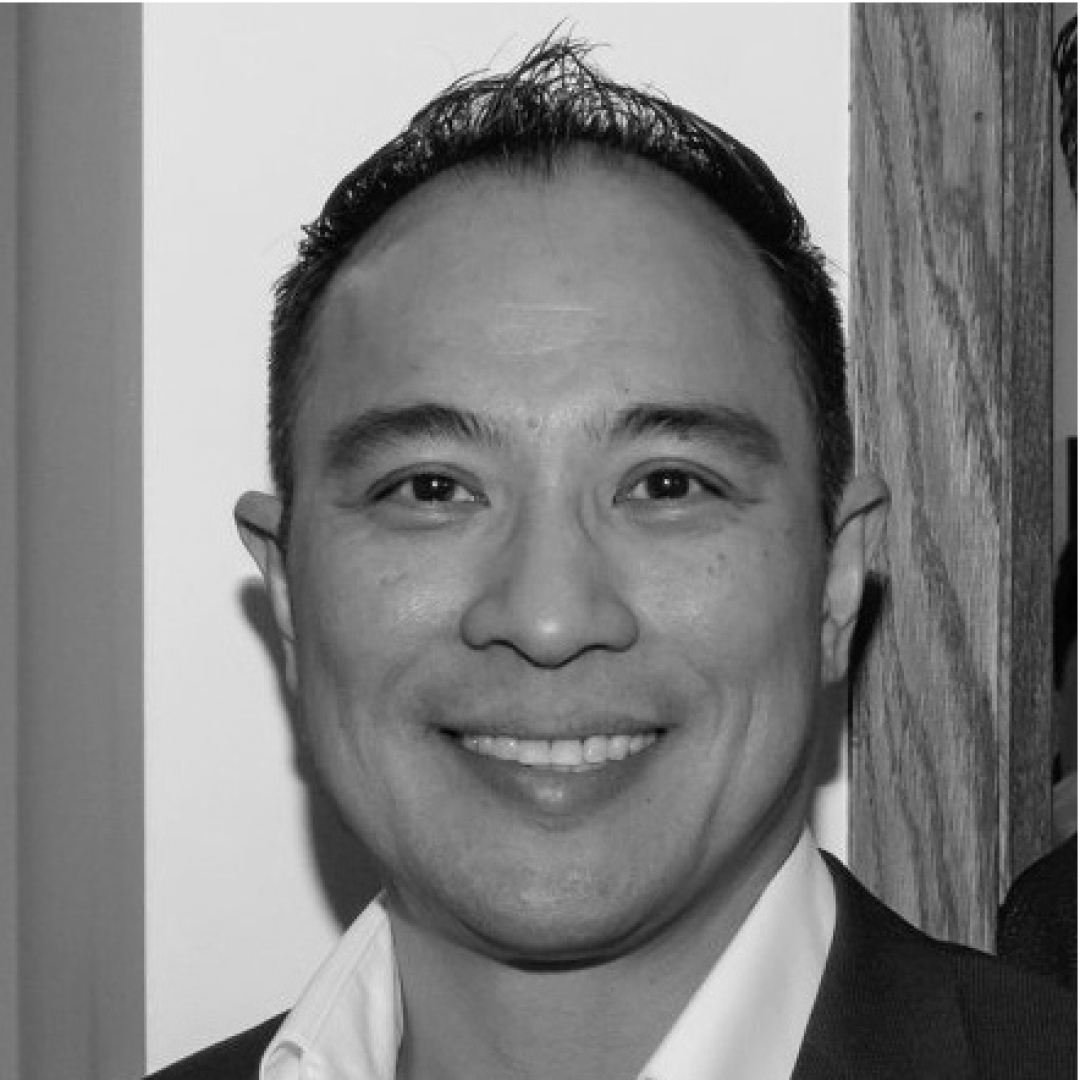 Francis Alvero | Managing Partner | BIG Insurance Whitby