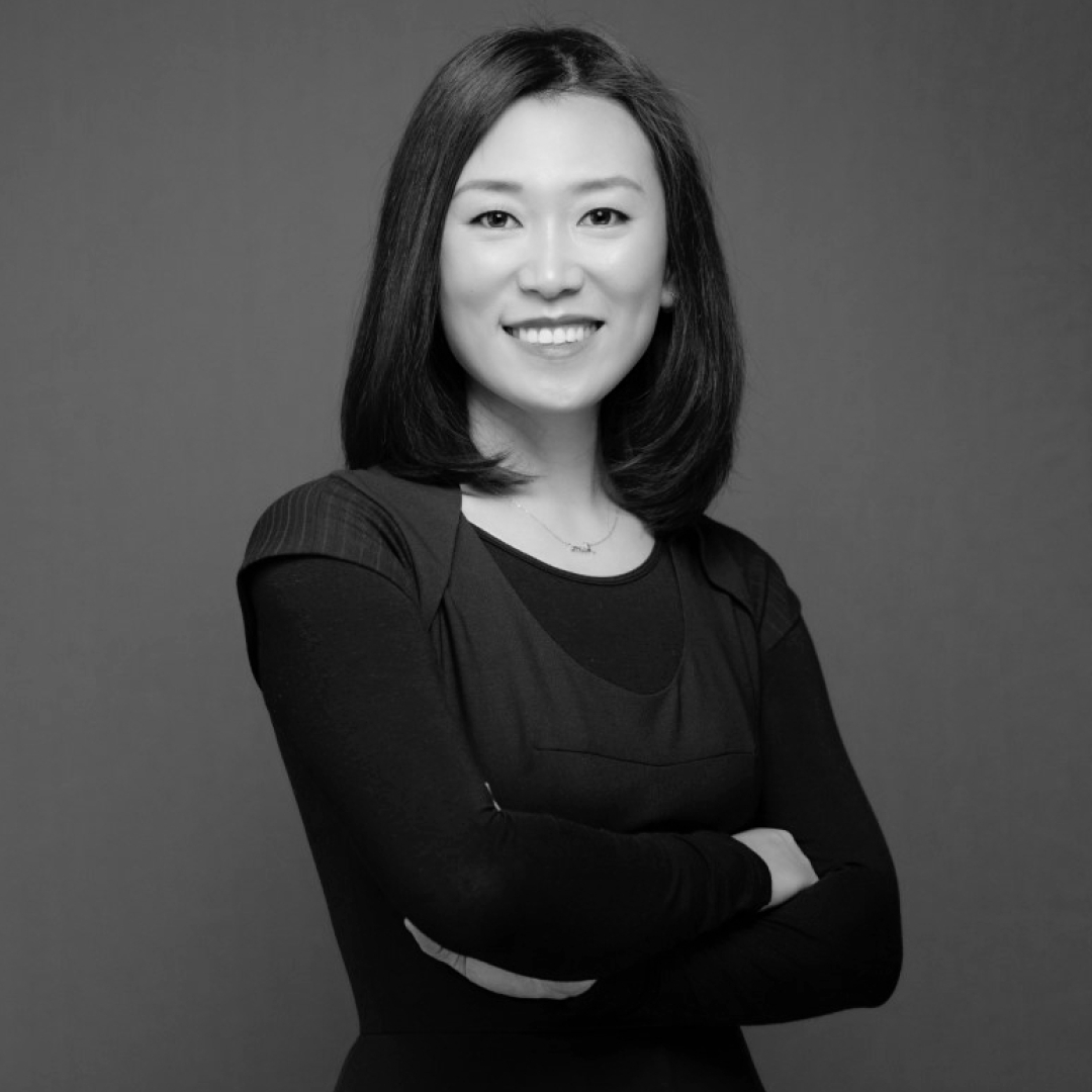 Tina Wang l Broker l BIG Insurance Markham South