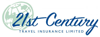 21st Century Travel Insurance Limited