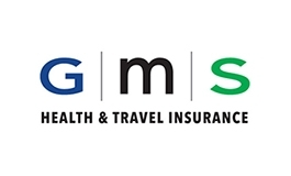 gms Health and Travel Insurance