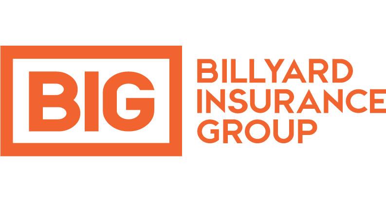Blog   Billyard Insurance Group